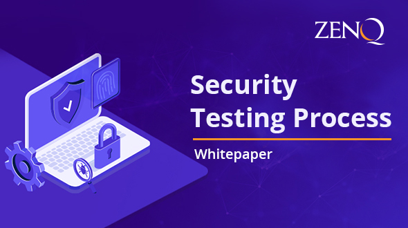 Security-Testing-Process-whitepaper