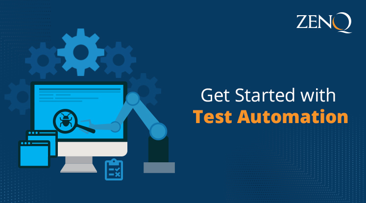 get-started-with-test-automation