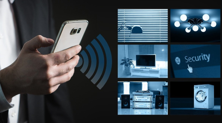 iot-home-automation