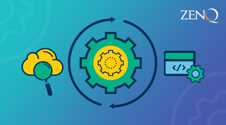 Continuous-Testing-in-DevOps
