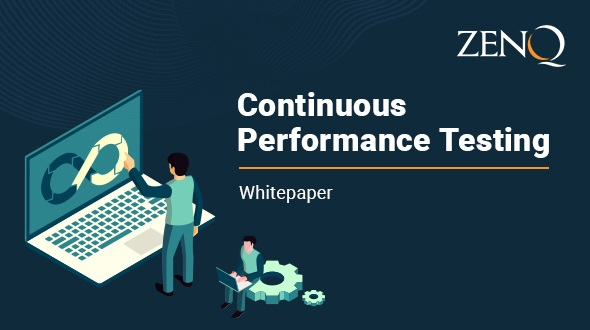 Continuous-Performance-Testing