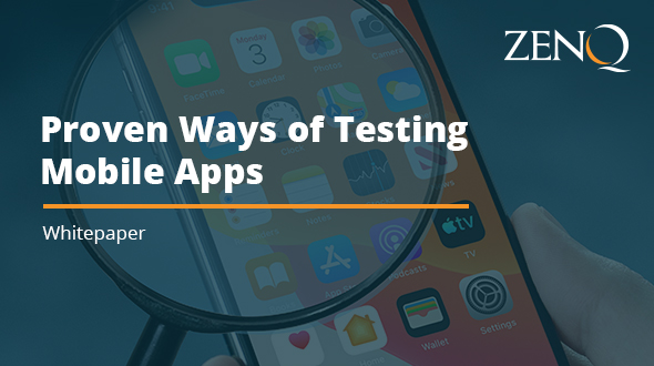 Effective-ways-of-testing-mobile-apps1