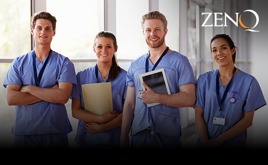 case-study-zenq-security-testing-services-for-health-care-group
